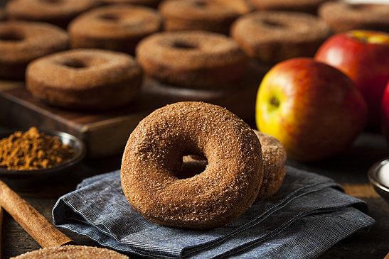 Apple Bin Bakery Peoria IL